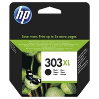 Cartouche Hp HP ENVY PHOTO 6232 ALL IN ONE pas cher