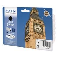 Cartouche Epson EPSON WORKFORCE PRO WP4015DN pas cher