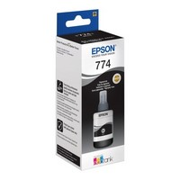 Cartouche Epson EPSON ECOTANK ET 16500 pas cher