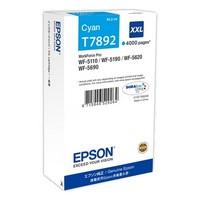 Cartouche Epson EPSON WORKFORCE PRO WF5620DWF pas cher