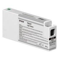 Cartouche Epson EPSON SURECOLOR SC P7000 STD pas cher