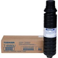 Toner Toshiba TOSHIBA E STUDIO 856 pas cher