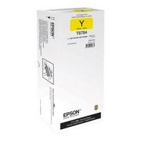 Cartouche Epson EPSON WORKFORCE PRO WF R5190 DTW pas cher