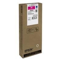 Cartouche Epson EPSON WORKFORCE PRO WF C5290DW pas cher