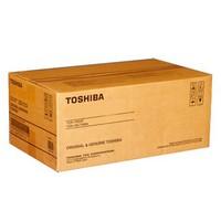 Toner Toshiba TOSHIBA E STUDIO 2555CSE pas cher
