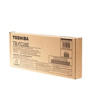 Toner Toshiba TOSHIBA E STUDIO 2830C pas cher