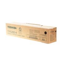 Toner Toshiba TOSHIBA E STUDIO 3540 pas cher