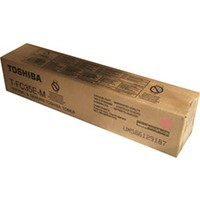 Toner Toshiba TOSHIBA E STUDIO 2500C pas cher