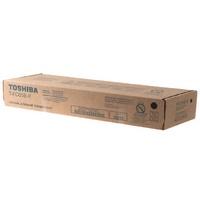 Toner Toshiba TOSHIBA E STUDIO 6520 pas cher