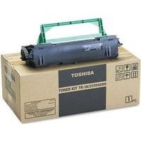 Toner Toshiba TOSHIBA DP 85F pas cher