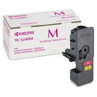 Toner Kyocera-mita KYOCERA MITA ECOSYS P5026CDN pas cher