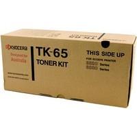 Toner Kyocera-mita KYOCERA MITA FS 3830 pas cher