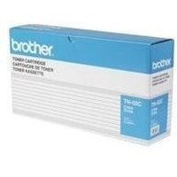 Toner Brother BROTHER HL 3450 CN pas cher
