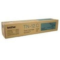 Toner Brother BROTHER HL 4200 CN pas cher