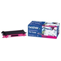 Toner Brother BROTHER MFC 9450CDN pas cher