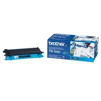 Toner Brother BROTHER MFC 9840CDWLT pas cher