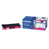 Toner Brother BROTHER DCP 9840CDW pas cher