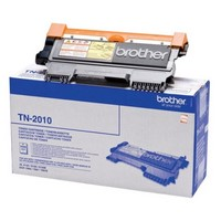 Toner Brother BROTHER HL 2135 W pas cher
