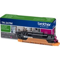 Toner Brother BROTHER MFC L3710CW pas cher