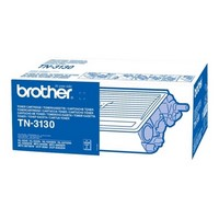 Toner Brother BROTHER DCP 8060 pas cher