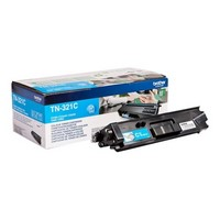 Toner Brother BROTHER MFC L8850CDW pas cher
