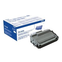 Toner Brother BROTHER HL L5000 pas cher