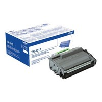 Toner Brother BROTHER HL L6800DW pas cher