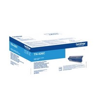 Toner Brother BROTHER MFC L8900CDW pas cher