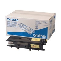Toner Brother BROTHER HL 7050 pas cher