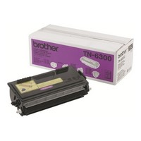 Toner Brother BROTHER MFC 8350P pas cher