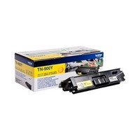 Toner Brother BROTHER MFC L9550CDWT pas cher