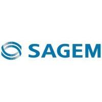 Toner Sagem SAGEM MF 9626 pas cher