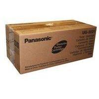 Toner Panasonic PANASONIC UF 4000 pas cher