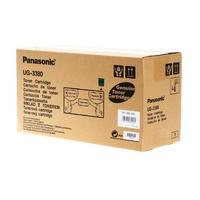 Toner Panasonic PANASONIC PANAFAX UF 5300 pas cher