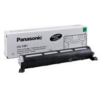 Toner Panasonic PANASONIC UF 4600 pas cher
