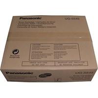 Toner Panasonic PANASONIC UF 8100 pas cher