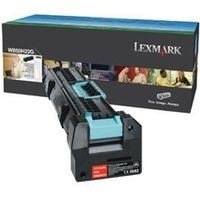 Toner Lexmark LEXMARK W850N pas cher