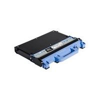 Toner Brother BROTHER HL L9310CDW pas cher