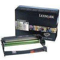 Toner Lexmark LEXMARK X340 pas cher