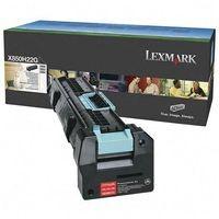 Toner Lexmark LEXMARK X854E pas cher
