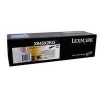 Toner Lexmark LEXMARK X945E pas cher