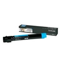 Toner Lexmark LEXMARK X954DE pas cher