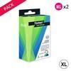 Cartouche Lexmark LEXMARK INTERACT S402 pas cher