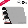 Toner Brother BROTHER HL 1640 pas cher
