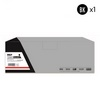 Toner Brother BROTHER HL 760 DX PLUS pas cher
