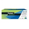 Toner Brother BROTHER MFC 70 pas cher