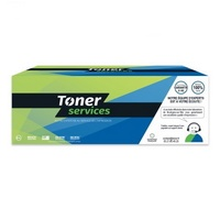Toner Brother BROTHER FAX 2820 pas cher