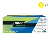 Toner Sharp SHARP MX 2300 pas cher